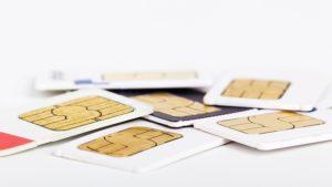 Prepaid Datentarif