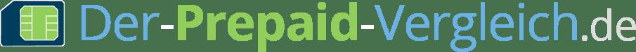 Prepaid-Vergleich-Logo