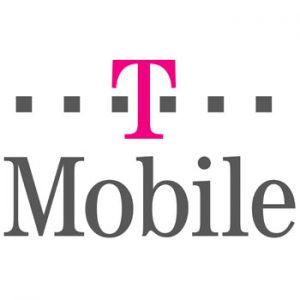 T-Mobile-Magentamobil Partnertarife