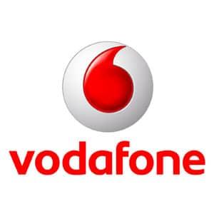 Vodafone-D2-Callya